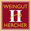 Weingut Hercher in Freiburg-Waltershofen Logo