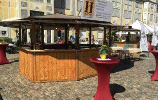 foto-freiburger-weinfest-weinstand-weingut-hercher-1280x960