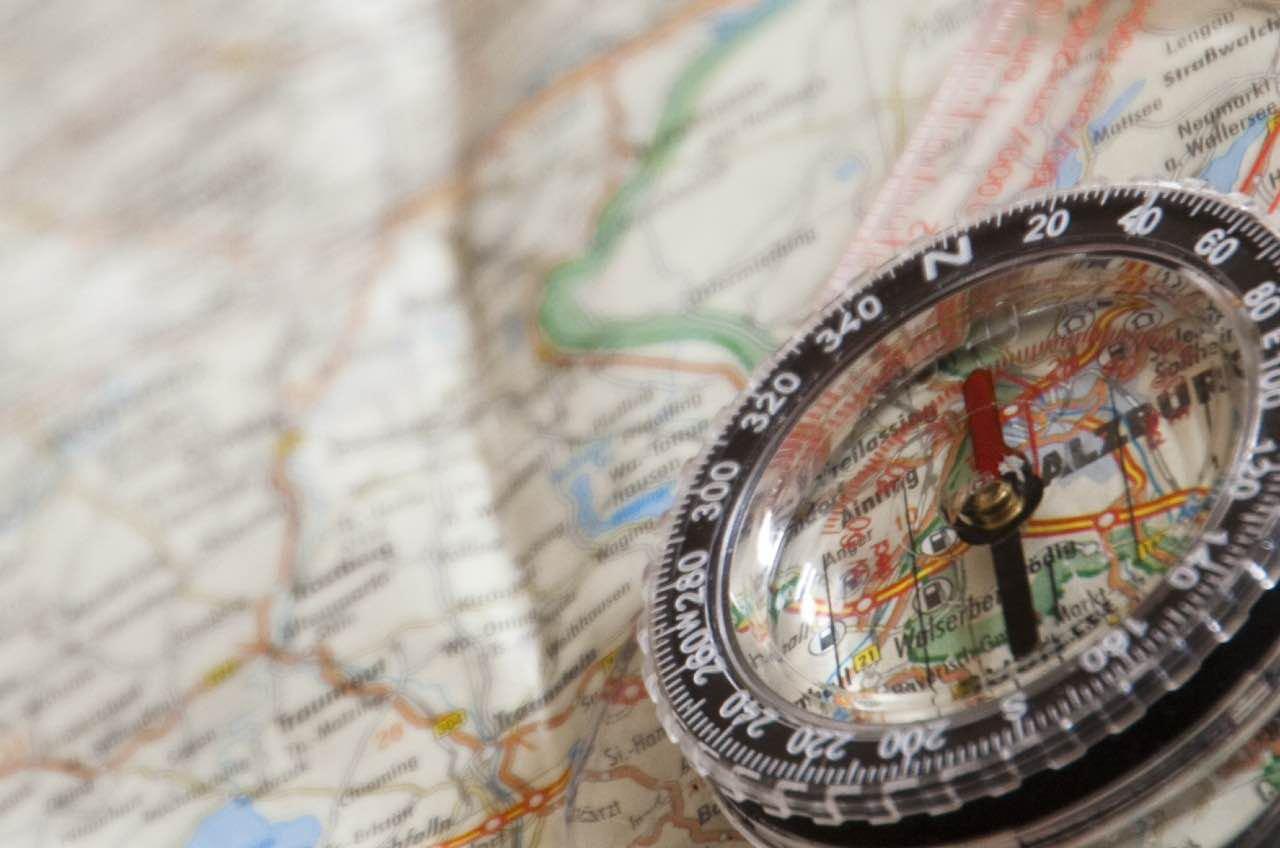 foto-hercher-weingut-compass-940370-1200-3