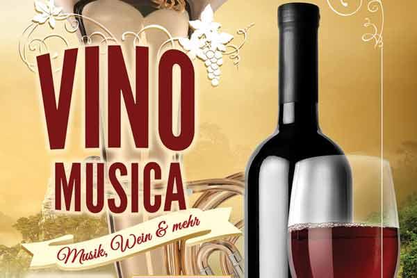 foto-vino-musica-ausschnitt-weingut-hercher-600x400