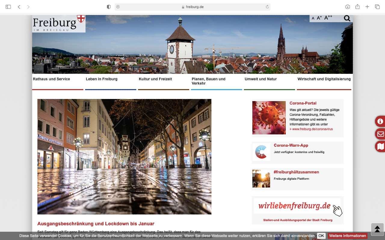 foto-weingut-hercher-Bildschirmfoto-2020-12-17-1200-10