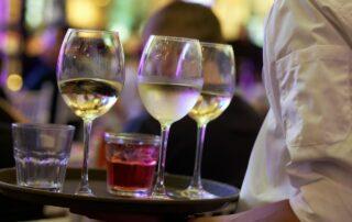 foto-weingut-hercher-drink-2639456-1200