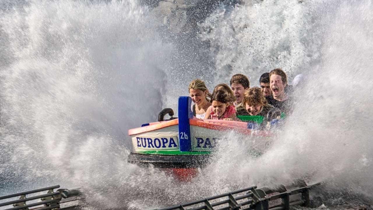 foto-weingut-hercher-europapark-amusement-park-237200-1200