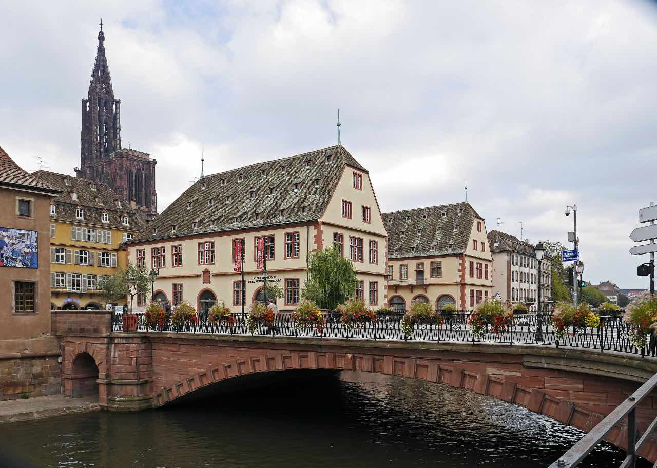 foto-weingut-hercher-strasbourg-1345586-1200